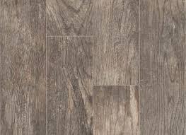 tiles rustic wood tile flooring view in gallery look ceramic rustic ceramic wood tile l74 wood