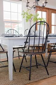 rustic farmhouse kitchen chairs farmhouse kitchen table and chairs inexpensive farmhouse dining table furniture cottage distressed farmhouse table and