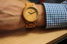 Top 5 Hand-Crafted Wood Watch Brands - WatchReviewBlog
