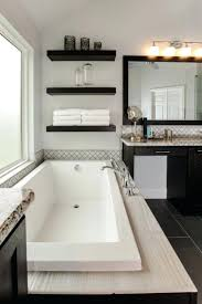 fullsize of mind can easily be donewith tile repair cost jacuzzi jacuzzi tub faucet jacuzzi jacuzzi
