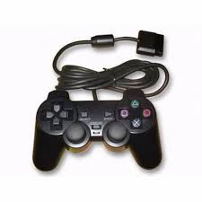 Tay cầm chơi game PlayStation 2 DualShock2, Giá tháng 12/2020
