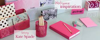 girly office supplies. Delighful Girly Best Designer Office Supplies Archives Urban Girl Blogurban Blog With  Regard To Girly Desk Accessories For