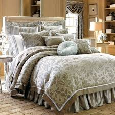 discontinued bedding sets discontinued comforter sets bedding galleria luxury all 0 discontinued waverly bedding sets