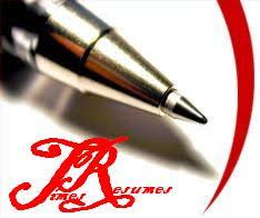 Times Resumes Rates For Sop Writing Services In India