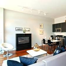 contemporary track lighting living room contemporary. Track Lighting Living Room Contemporary Medium A