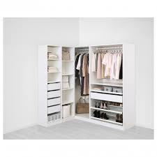 must see pax corner wardrobe 63 1 8 73 7 8x93 1