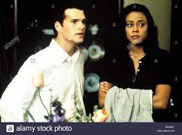 Original Film Title: THE CHAMBER. English Title: THE CHAMBER. Film  Director: JAMES FOLEY. Year: 1996. Stars: CHRIS O'DONNELL; LELA ROCHON.  Credit: COLUMBIA TRI STAR / Album Stock Photo - Alamy