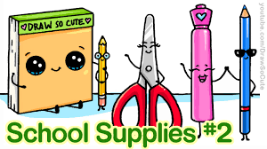 1280x720 how to draw back to supplies