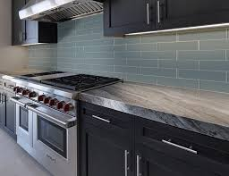 why is it called subway tile