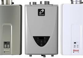 water heater options. Wonderful Heater Tankless Water Heater Options With