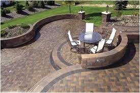patio paver designs ideas. Patio Ideas Paving Design Paver Stone Designs