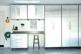 kitchen wall mounted cabinets cabinet mounting brackets universal hanging bracket