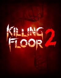「killing」の画像検索結果
