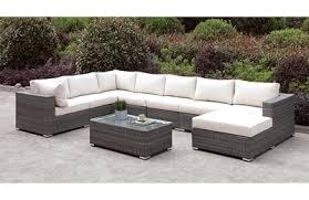 Navarro s Furniture Salinas CA YP