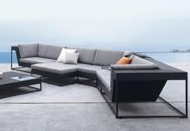modern patio furniture. Fine Modern Design Of Contemporary Patio Furniture House Concept  Enter Home In Modern R