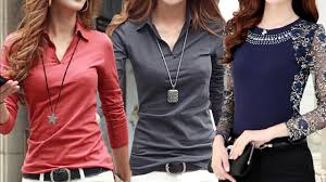 Fancy Top Design For Girl New Fancy Top Design Images Photo For Girls Stylish Top Design For Women Top Images Collection