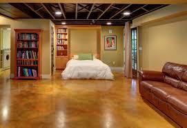 basement remodels. Basement Remodels E