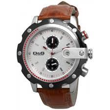 replica dolce gabbana watches dolce gabbana sean mens watch dw0365