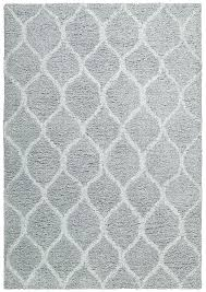 light gray area rug light gray area rug safavieh tahoe gray light blue area rug