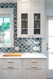 backsplash in kitchen ideas blue tile best tiles off white cabinets kitchen backsplash off white cabinets94 cabinets