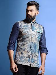 Designer Kurta Pajama With Basket 63 Best Vasket Kurta Images Indian Groom Wear Indian