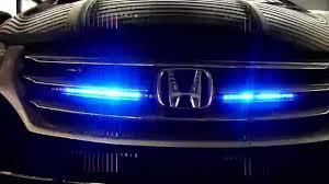 exterior led lighting car. 22\ exterior led lighting car .