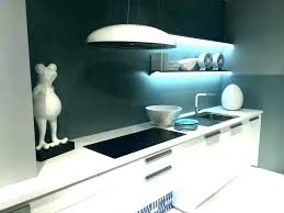 floating shelves with lights led glass shelf lighting floating shelves with led lights floating shelves with