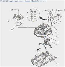2001 chevy blazer engine diagram good 4 3 vortec vacuum diagram 2001 2001 chevy blazer engine diagram elegant where is the fuel pressure regulator a 99 chevy blazer