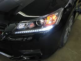 2014 Honda Accord Lights These Bright White 13 Led Wedges Are Perfect To Replace The