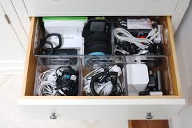 simply organized home office. One Room Challenge Home Office Simply Organized