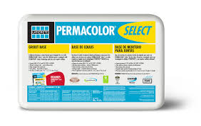 Permacolor Select