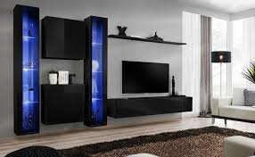 Amazing Living Room Cabinets Design Living Room Ideas Contemporary Fascinating Modern Wall Unit Designs For Living Room