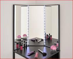 Ikea Beleuchteter Spiegel Einzigartig Badezimmerspiegel Mit