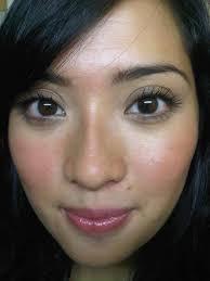 makeup ideas l oreal makeup review makeupalley l oreal 4d maa makeupalley