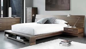 contemporary scandinavian furniture. Danish Design Bedroom Furniture Contemporary Scandinavian Canada Rpxov Modern Hotel Rooms Designs E