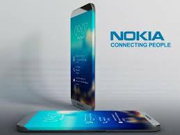 nokia edge. nokia edge 2017 price in pakistan pak mobile