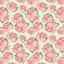 Vintage Floral Print Vintage Flower Wallpapers Tumblr Group 36