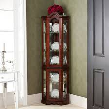 ikea curio cabinetikea curio cabinet roselawnlutheran intended for corner glass cabinet ikea gallery 1