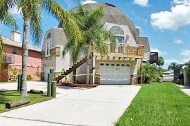 most affordable beachfront homes in florida. america\u0027s most affordable\u2014and least affordable\u2014beach towns affordable beachfront homes in florida