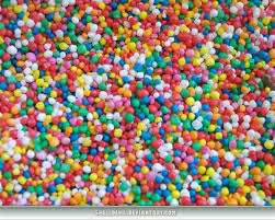 Candy And Cake Texture For Photoshop Psddude