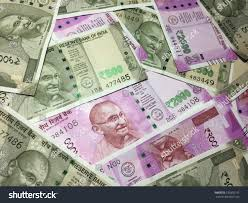 Image result for currency background