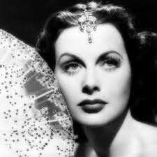 hollywood glamour: old hollywood glamour style tips become a silver screen goddess