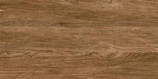 chair vitrified floor tiles pretty vitrified floor tiles 12 johnson easel plank rasso 120 x