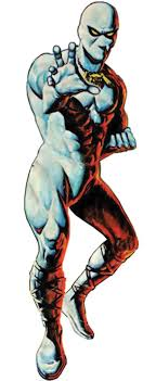 white tiger and black panther marvel. Delighful Panther White Tiger Hector Ayala Marvel Comics On And Black Panther Marvel 2