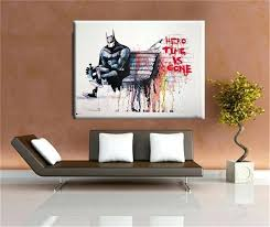 huge wall art canvas huge wall art stylish hero time is gone canvas print home canvas for discount oversized canvas wall art on discount oversized canvas wall art with wall arts huge wall art canvas huge wall art stylish hero time is