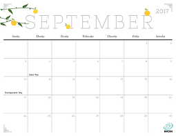 printable calanders cute 2017 calendar printable calendar monthly
