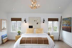 bedroom lighting tips and pictures 11 image source artistic designs artistic bedroom lighting ideas