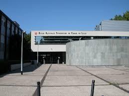 Ecole De Design En France