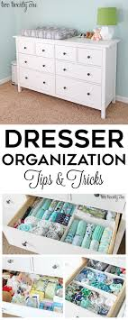 how to arrange nursery furniture. GREAT Nursery Dresser Organization Tips And Tricks! How To Arrange Furniture