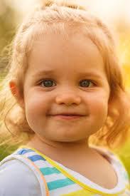 Cute Light Skin Girl Names 15 Cute Girl Names Cute Baby Girl Names